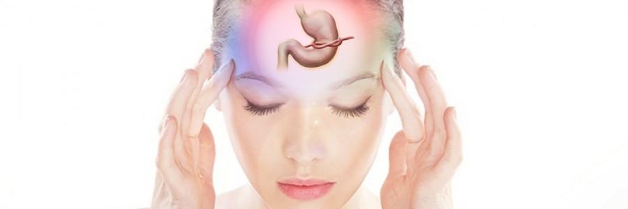 Cirugia bariatrica en la cabeza