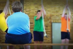 obesidad-infantil (1)