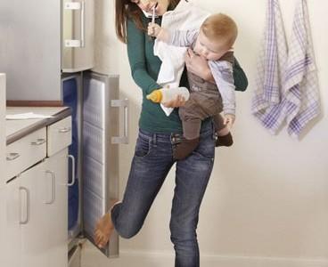 madres-sin-tiempo